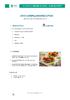 Recettes-anti-gaspi-pain-NL.pdf - application/pdf