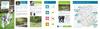 FOLD_ChienParcs_HondParken_FR - application/pdf