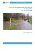 RAP_20181218_floodriskassessment_FR.PDF - application/pdf