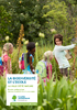 DOP_Biodiversite_Biodiversiteit_FR_.pdf - application/pdf