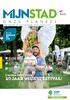 MSOP129_NL.pdf - application/pdf