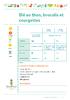 BleThonBrocoliCourgettes - application/pdf