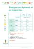 BoulgourEpinardsMaquereau - application/pdf