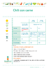 ChiliConCarne - application/pdf