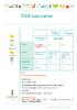 ChiliConCarne_NL - application/pdf