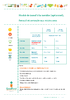 HacheBoeufMentheFenouilSemouleRaisinsSecs - application/pdf