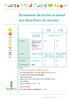 ParmentierBoeufChouFleurCarottes - application/pdf