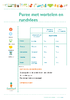 PureeWortelenRundvlees - application/pdf