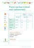 PureeBoenrenkoolVarkensvlees - application/pdf