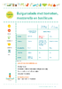 BulgurSaladetomatenMozarellaBasilicum - application/pdf