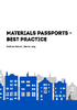 02-BAMB_MaterialsPassports_BestPractice.pdf - application/pdf
