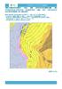 20190513_omschrijving_wfs_geol_hydrogeol_NL.PDF - application/pdf