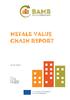 13-MetalsValueChain.pdf - application/pdf