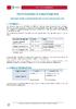 IF_PEB_certification_verwarming_FR - application/pdf