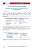 IF_PEB_certification_verwarming_NL - application/pdf