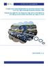 RAP_Mobilite_plansdactions_actieplannen_FR - application/pdf