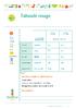 TabouleRouge - application/pdf