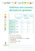 KalfvleesAbrikozen - application/pdf