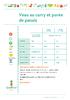 VeauCurryPureePanais - application/pdf