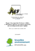 AEF_GFB_rapport 2018 - application/pdf