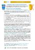 IF_DECHET_contenants_reutilisables_boissons_FR - application/pdf