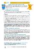 IF_DECHET_contenants_reutilisables_boissons_NL - application/pdf