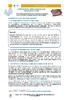 IF_DECHET_contenants_reutilisables_platsaemporter_NL - application/pdf