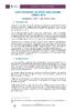 NOT_20190520_CadastreBAV2018.pdf - application/pdf