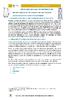 IF_DECHET_ProposerEauDistribution_FR - application/pdf