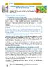 IF_DECHET_VaisselleCouvertsServiettes_reutilisables_NL - application/pdf