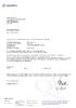 20180525_SV_BF17313_rapport_164_733.pdf - application/pdf