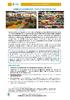 Fruits et légumes en vrac.pdf - application/pdf