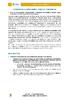 Pains et sandwichs.pdf - application/pdf