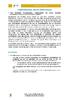 Pains et sandwichs_NL.pdf - application/pdf