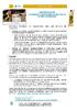 Produits alimentaires liquides en vrac ou consignés_NL.pdf - application/pdf