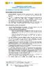 Produits alimentaires secs en vrac.pdf - application/pdf