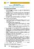 Produits alimentaires secs en vrac_NL.pdf - application/pdf