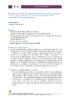 NOT_Art10_2013_ID07_Drogenbos_nl.pdf - application/pdf