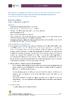 NOT_Art10_2015_ID03_Champs_fr.pdf - application/pdf