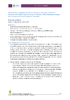 NOT_Art10_2016_ID22_Regence_fr.pdf - application/pdf
