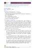 NOT_Art10_2018_ID25_Arbre-Ballon_fr.pdf - application/pdf