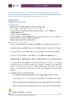 NOT_Art10_2016_ID22_Regence_nl.pdf - application/pdf