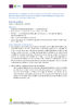 NOT_Art10_2010_ID12_Neerstalle_fr.pdf - application/pdf