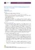 NOT_Art10_2012_ID16_Rogier-Meiser_nl.pdf - application/pdf
