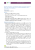 NOT_Art10_2013_ID15_Lannoy_nl.pdf - application/pdf