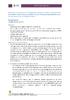 NOT_Art10_2014_ID17_Hippodrome_nl.pdf - application/pdf