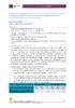 NOT_Art10_2015_ID09_Franklin-Michel-Ange_fr.pdf - application/pdf