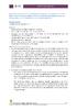 NOT_Art10_2015_ID09_Franklin-Michel-Ange_nl.pdf - application/pdf