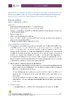 NOT_Art10_2015_ID23_Auguste-Denie_fr.pdf - application/pdf