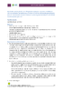 NOT_Art10_2015_ID23_Auguste-Denie_nl.pdf - application/pdf